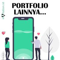 Portfolio Lain